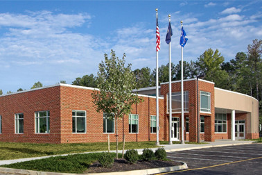 Hanover Center for Trades and Technology